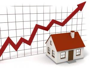 Raleigh NC Housing Market