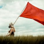 5 Red Flags That Should Raise Concern When Choosing a Real Estate Agent