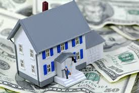3 Reasons To Sell Your Home To An Investor