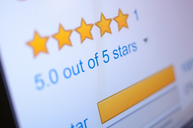 onlinereviews