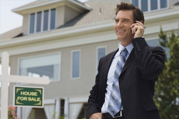 3 reasons to sell a home to an investor