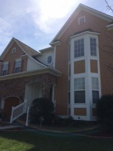 Rent to Own Knightdale North Carolina