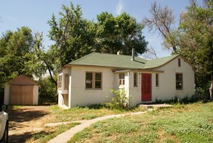 what you must know about owning a vacant house
