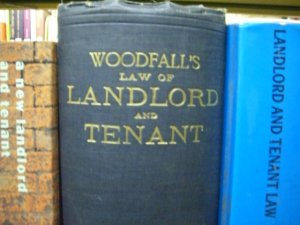 6 Things You Must Know About Being a Landlord in North Carolina