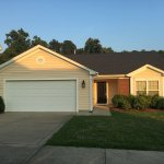 We Buy Houses for Cash Fuquay NC
