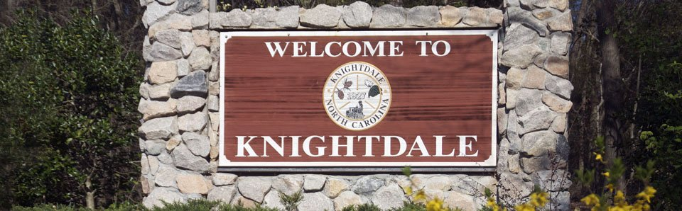 sell your knightdale home fast