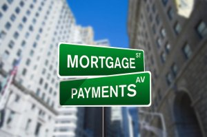 How 30 year mortgages get paid off