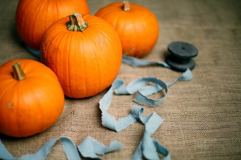 Selling a home during fall in Raleigh NC