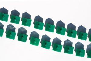 Wake County Housing Market Stats - Summer 2017