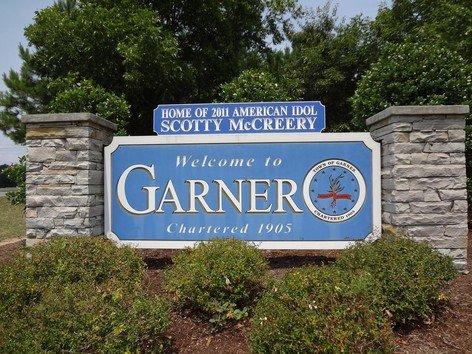Garner NC Market Trends