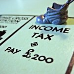 12 Tax Tips For Selling Your Raleigh NC House!