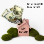 Buy My Raleigh NC Home For Cash _ Mike Buys Houses_Otranto Real Estate Co