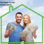 Cash for Homes in Raleigh NC Buyers - Will I Get A Fair Price?