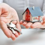 Selling Your House Without An Agent in Raleigh NC