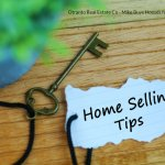 3 House Selling Tips In Raleigh-Durham