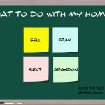 Home Buyers In Raleigh Durham – Analyzing The 3 Ways To Sell