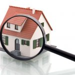 Guide to getting a home inspection in Raleigh NC