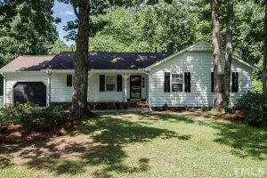 We Buy Houses Cary NC
