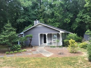 We Buy Houses for Cash Apex NC
