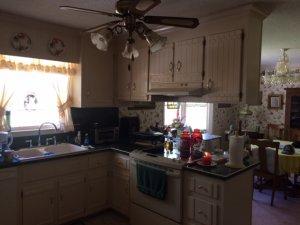 Cash Home Buyers Garner NC