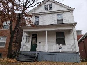 We Buy Houses St. Louis
