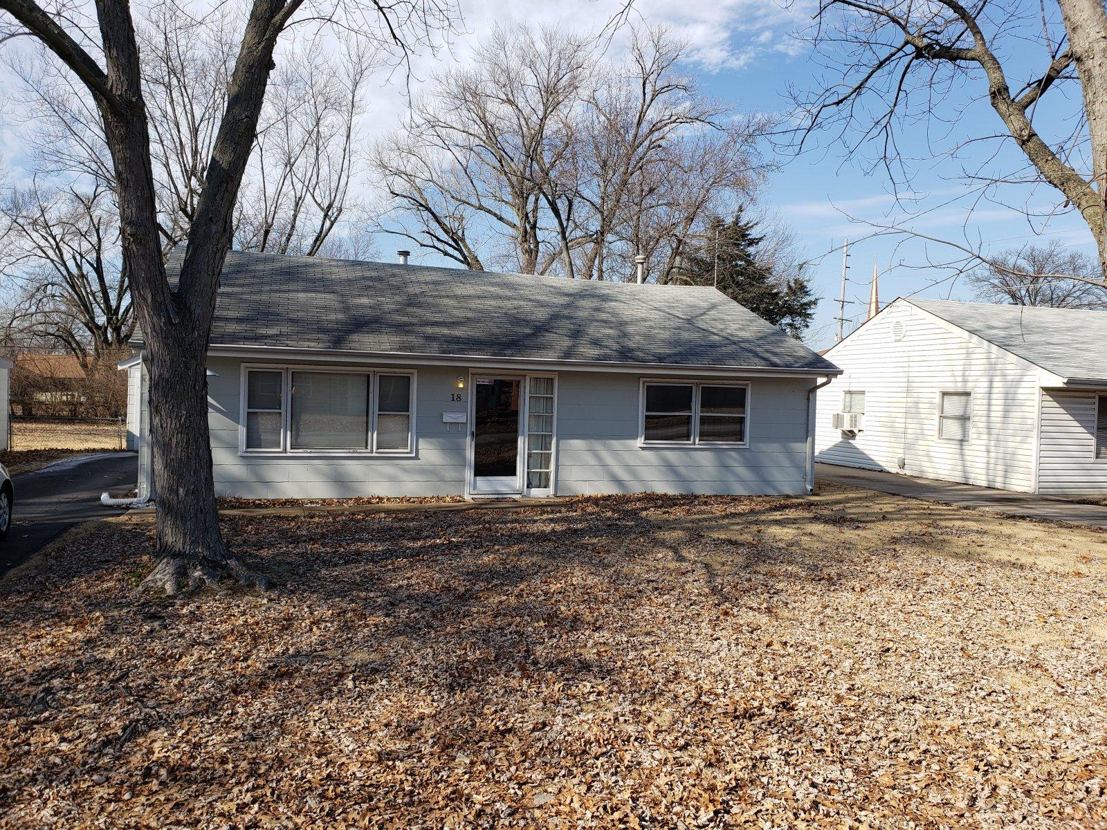 We Buy Houses St. Louis Mo