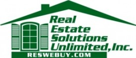 Real Estate Solutions Unlimited