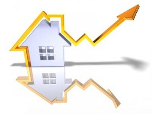 investment-properties