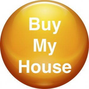 buy-my-house