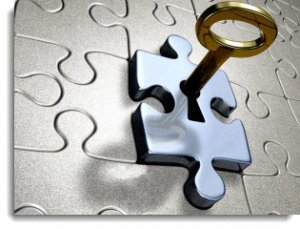 Turn Key Real Estate Management Services