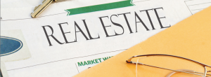 How to Use Your IRA to Buy Real Estate