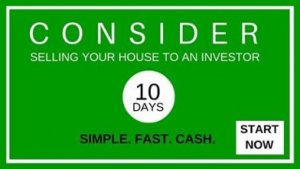 How to Sell Your House to an Investor