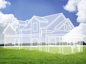 Popular Land Investments