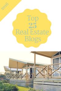 Top Real Estate Blog