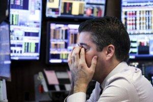 nervous-stock-investors