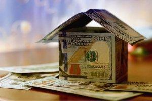 house-100-dollar-bills