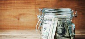 jared-paper-money