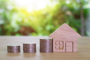 retire-early-with-real-estate-investing