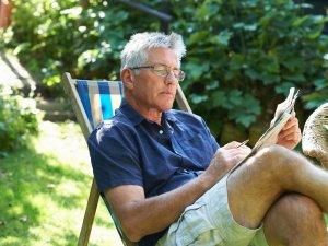 retired-man-backyard