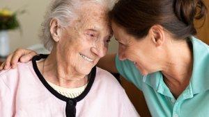 dementia-alzheimers-guide
