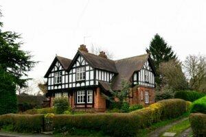 sell-my-birmingham-alabama-house