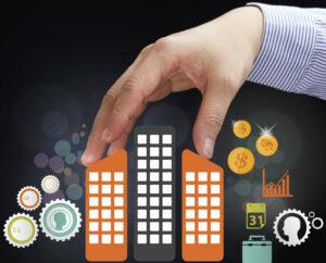 accredited-investors