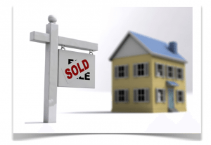 3 Advantages to Selling Your Own Home