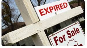 We Buy Houses Sacramento including Expired Listings