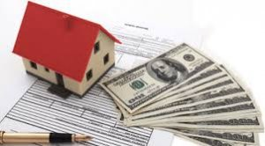 We Buy Houses Sacramento and We Pay Cash