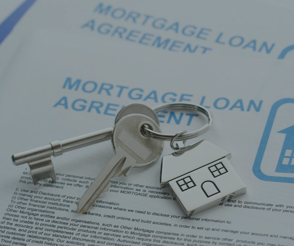 How To Sell A House in Probate In Sacramento