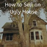 How to Sell a Distressed House in Sacramento