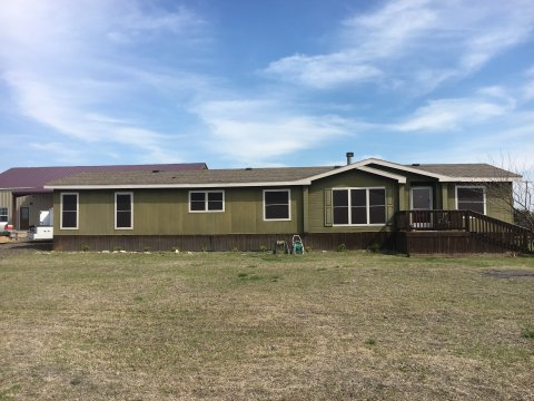 Mobile Home For Sale Farmersville Tx Mobile Home Offers