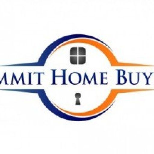 Summit Home Buyers LLC logo