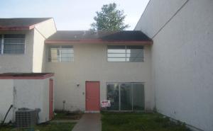summit home buyers - home seller testimonials